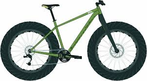 Wildfire Designs Fat Bike by Popularity Of Fat Bikes Grows Among Cyclists The Globe And Mail