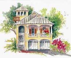 Coastal Cottage Plans by 24 Best Beach House Plans Images On Pinterest Beach House Plans