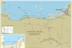 map of abu dabi collaterals maps wallpapers of abu dhabi visitabudhabi ae