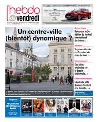 V 233 Hicules Des Pompiers Fran 231 Ais Page 499 Auto Titre by Bien Vivre En Pays De Vaud 2015 2016 Complet Page 339 à 524p By
