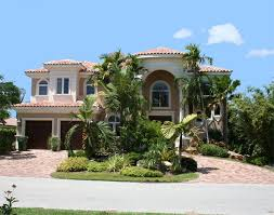 house plans mediterranean style homes 105 best mediterranean home plans images on