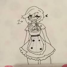 sketchpad drawings on paigeeworld pictures of sketchpad paigeeworld