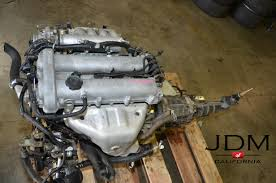 engine w transmission product categories jdm of california
