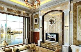 home design app for windows windows home design app modern classic house interior excellent 8