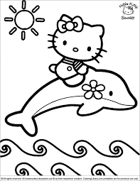 86 best coloring pages for girls images on pinterest colouring