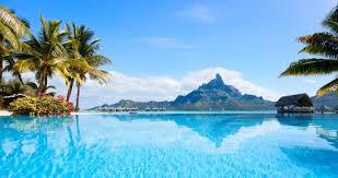 bora bora bora bora vacations tahiti vacations 2017 18 goway travel