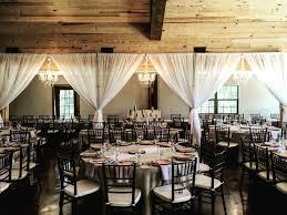 Wedding Venues Tulsa Black Crown Weddings U0026 Events