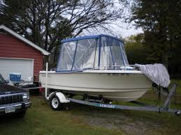 jeep boat sides sea hunt factory spray shield cost page 2 the hull truth