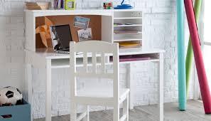 Ikea Reception Desk Hack Desk Receptionist Desk Ikea Admirable Reception Furniture Ikea
