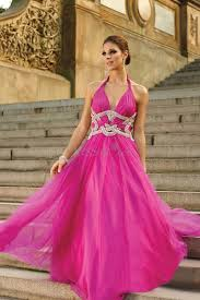 dresses for graduation for 5th graders pretty dresses for 5th grade graduation dsle dresses trend