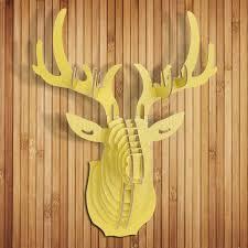 deer home decor classic home decor windows window depot film 3d ideas hgtv