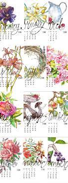 blank calendar template ks1 ks1 calendar templates 2017 calendar template 2018