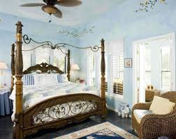 beds beautiful iron canopy beds king size awesome romantic bed