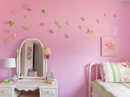 baby butterfly bedroom ideas