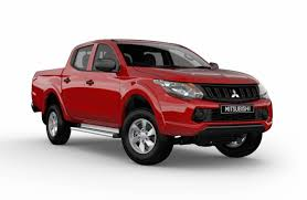 mitsubishi expander seat 2017 mitsubishi triton update now on sale in australia