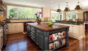 touch up kitchen cabinets touch up kitchen cabinets new touch up kitchen cabinets kitchen
