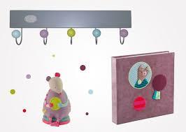 porte manteau mural pour chambre bébé porte manteau chambre bebe simple vous aimez cet article with porte