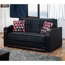 Sleeper Loveseat Sofa Loveseat Sofa Beds You U0027ll Love Wayfair