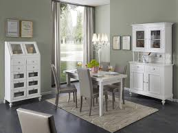 tavolo sala da pranzo tavolo sala da pranzo bianco tavolo da cucina tondo vistmaremma