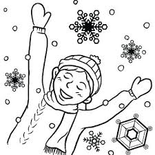 january coloring pages for kindergarten coloring book miss coloring book printable winter coloring pages