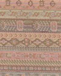 Upholstery Fabric Southwestern Pattern Upholstery Fabric Outlet Discount Upholstery Fabric Furniture