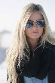 hairstyles for long straight hair with glasses blonde hairstyles long layers hair pinterest blonde hairstyles