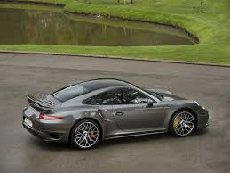 black porsche 911 turbo stock tom hartley jnr performance cars pinterest