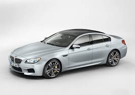 2013 bmw m6 gran coupe bmw m6 gran coupe f06 specs 2013 2014 2015 2016 2017