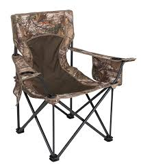 Foldable Armchair Amazon Com Alps Outdoorz King Kong Chair Realtree Xtra
