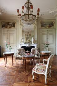 French Interior Lisa Farmer Designs Lisafarmerlfd On Pinterest
