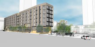 past projects lupe development partnerslupe development partners affordable apartment community that is being constructed in the coveted mill district of downtown minneapolis set on one of the last open parcels of