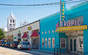 america u0027s favorite towns 2016 travel leisure