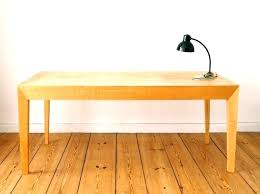 table de bureau en bois table bureau bois theartistsguide co