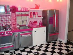 18 inch doll kitchen furniture another reader s 18 inch dolls house doll diaries