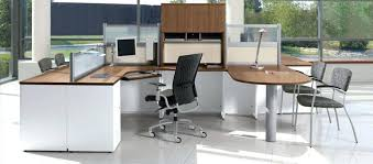 Home Office Desks Melbourne Glass Office Desks Moutard Co