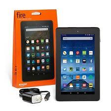 amazon kindle fire deal black friday kindle fire ebay