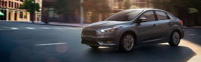 ford focus features 2017 ford focus review photos focus in az