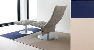 Beach Rug Beach By Woodnotes Modern Rugs Linea Inc Modern Furniture Los