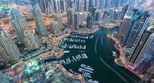 Is It Safe To Travel To Dubai images Airbnb inks deal with dubai tourism for safe home sharing luxury jpg&a