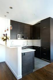 ikea kitchen ideas 2014 ikea small modern kitchen design ideas 2014 appliances