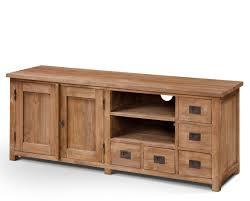 Simple Tv Table Lifestyle Hi Fi Tv Cabinet Raft Furniture London