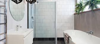 bathroom ideas nz englefield