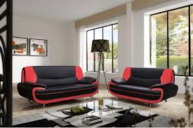 chambre rouge et noir davaus net u003d rideaux chambre à coucher rouge et noir avec des