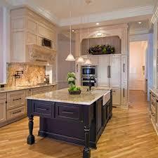 images of white glazed kitchen cabinets photos hgtv