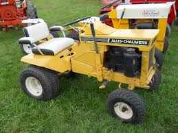 273 best lawn tractors u0026 mowers images on pinterest antique