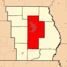 poplar bluff township butler county missouri wikipedia