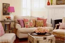 modern country living room ideas 42 living room modern country designs modern furniture 2013