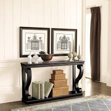 how to decorate an entryway ideas