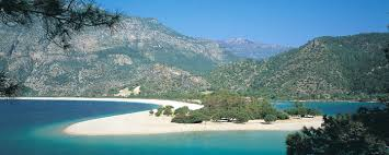 turkey holidays travel cheap to turkey for city trip and