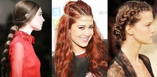 european hairstyles for women new popular european hairstyles for women 2018 beststylo com